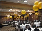 Decor Ideas for 50th Birthday Party Birthday Balloons Decorating Ideas Time for the Holidays