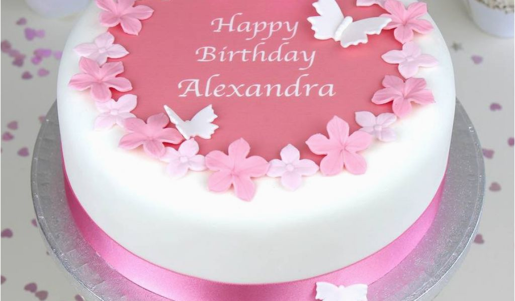 Download By SizeHandphone Tablet Desktop Original Size Back To Decorate A Birthday Cake Online