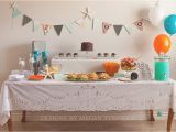 Decorate Table for Birthday Party Party Table Decorating Ideas How to Make It Pop
