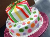 Decorated Birthday Cakes at Walmart Birthday Cake Decorations for Kids