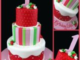 Decorated Birthday Cakes at Walmart Girls Birthday Cakes at Walmart nordicbattlegroup org