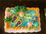 Decorated Birthday Cakes at Walmart Luau Birthday Cakes Walmart Birthday Holiday Ideas