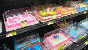 Decorated Birthday Cakes at Walmart Miami Florida Wal Mart Walmart Shopping Decorated Cakes