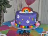 Decorated Birthday Cakes at Walmart My Little Pony Birthday Cakes at Walmart Terms My Little