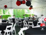 Decorating for A 40th Birthday Party 40th Birthday Party Ideas Adult Birthday Party Ideas