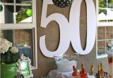 Decorating for A 50th Birthday Party 38 Best Images About Birthday Party Ideas On Pinterest