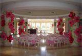 Decorating for A 50th Birthday Party Elegant Party Decorations 50th Birthday Ntskala Com