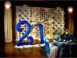Decorating Ideas for 21st Birthday Party 21st Birthday Decoration Ideas Diy Youtube