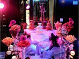 Decorating Ideas for 21st Birthday Party 21st Decorations Nisartmacka Com