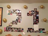 Decorating Ideas for 21st Birthday Party Diy Cardboard 21st Guy Decor Gpfarmasi D59d9f0a02e6