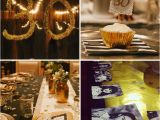 Decorating Ideas for 30th Birthday Party 20 Ideas for Your 30th Birthday Party Brit Co