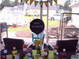 Decorating Ideas for 30th Birthday Party 30th Birthday Party Ideas New Party Ideas