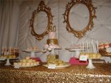 Decorating Ideas for 30th Birthday Party A Poppin 39 30th Birthday 24 7 events