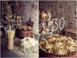 Decorating Ideas for 30th Birthday Party Outdoor Decor for A 30th Birthday Party Simple Home