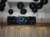Decorating Ideas for 40th Birthday Party 40th Birthday Party Decorating Ideas Considering the