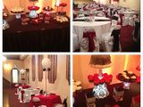 Decorating Ideas for 50th Birthday Party 50th Birthday Party Decoration 50th Party Ideas