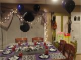 Decorating Ideas for 50th Birthday Party Talented Terrace Girls Wild Card Wednesday 50th Birthday