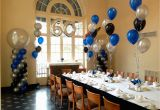 Decorating Ideas for 60th Birthday Party 60th Birthday Party Favors for Your Parents Criolla