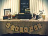 Decorating Ideas for 80th Birthday Party 1000 Ideas About 80th Birthday Decorations On Pinterest