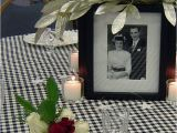 Decorating Ideas for 80th Birthday Party 1000 Images About 80th Birthday Party Ideas On Pinterest