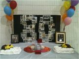 Decorating Ideas for 80th Birthday Party 80th Birthday Decorations Party Favors Ideas