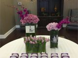Decorating Ideas for 80th Birthday Party 80th Birthday Party at Cedar Hill Country Club Nj Summit
