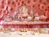 Decorating Ideas for Baby Girl Birthday Party Baby Girl Birthday Party theme Ideas Happy Birthday Wishes