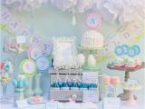 Decorating Ideas for Baby Girl Birthday Party Decorations for Baby Shower Ideas Best Baby Decoration