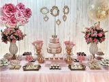 Decoration 15th Birthday 1000 Ideas About 15th Birthday Decorations On Pinterest