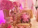 Decoration 15th Birthday 25 Best Ideas About 15th Birthday Decorations On