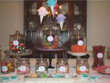 Decoration 15th Birthday isa Creative Musings Laura 39 S 15th Birthday Party Cake