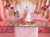 Decoration 15th Birthday Pin by My Little Angel Decorations On Mulan Cherry Blossom