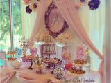Decoration 15th Birthday Royal Quinceanera Quinceanera Party Ideas Photo 6 Of 6