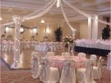 Decoration for 15 Birthday Party 25 Best Ideas About Quinceanera Decorations On Pinterest