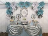 Decoration for 15 Birthday Party Cinderella Quinceanera Party Ideas Quinceanera Ideas