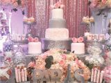 Decoration for 15 Birthday Party Paris Quinceanera Party Ideas Photo 6 Of 13 Catch My Party