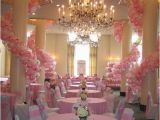 Decoration for 15 Birthday Party Quinceanera Decorations Xv Supplies From 3 45