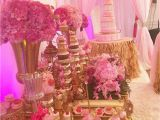 Decoration for 15 Birthday Party Sweet 15th Birthday Party Ideas Sweet 15 Celebrations