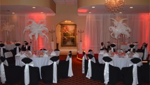 Decoration for 15 Birthday Party Wedding Venues Miami Laurette 15th Birthday Party
