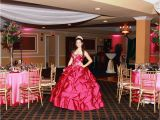 Decoration for 15 Birthday Party Wedding Venues Miami Nathalie 39 S 15th Birthday Party