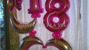Decoration for 18th Birthday Party 39 Best 18th Birthday Party Images On Pinterest Balloon