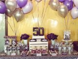 Decoration for 50 Years Old Birthday Take Away the Best 50th Birthday Party Ideas for Men
