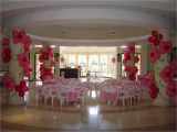 Decoration for A 50th Birthday Party Elegant Party Decorations 50th Birthday Ntskala Com