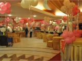 Decoration for A 50th Birthday Party Ideas for 50th Birthday Party Decorations Parties Ideas