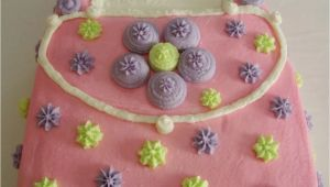 Decoration for Cakes On Birthday Birthday Cake Decorations Decoration Ideas