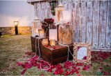 Decoration Ideas for 21st Birthday Party Kara 39 S Party Ideas Rustic Vintage 21st Birthday Party