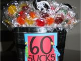 Decoration Ideas for 60 Birthday Party 60th Birthday Decorations Quot 60 Sucks Quot My Creations
