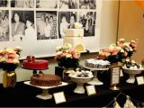 Decoration Ideas for 60 Birthday Party 60th Birthday Party Ideas On A Budget 60th Birthday