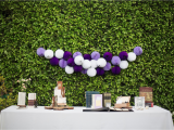 Decoration Ideas for 60th Birthday Party 60th Birthday Party Favors for Your Parents Criolla