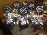 Decoration Ideas for 60th Birthday Party Purple 60th Birthday Decorations Criolla Brithday